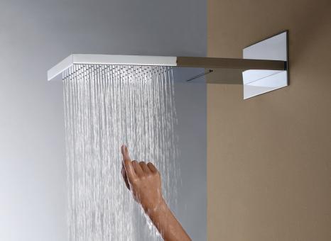 Tina de ba o griferia bidet lavabo fluxometro regaderas for Regadera de bano precio