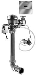 Fluxómetro para W.C. - Royal 153-1.6 ES-S