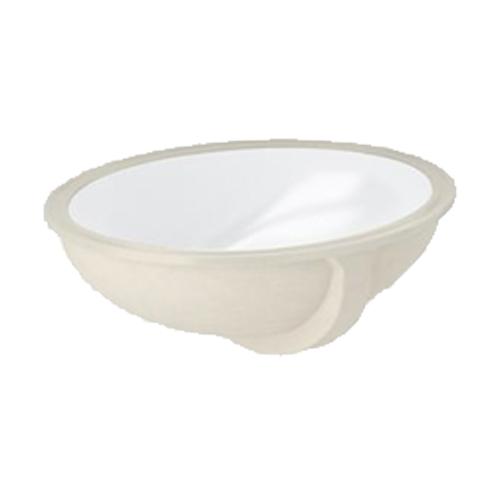 Lavabo Oval