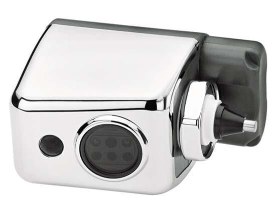 Dispositivo para Fluxómetro