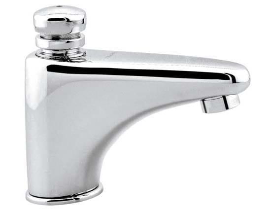 Tina de ba o griferia bidet lavabo fluxometro regaderas for Llaves para lavabo rusticas