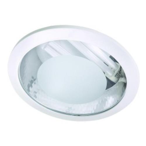 Lámpara de Aluminio - YD-222/B