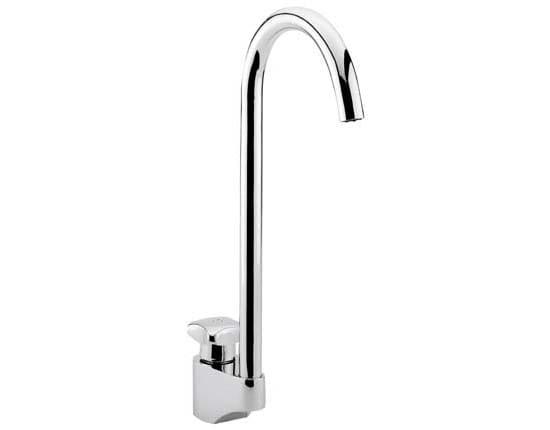 Tina de ba o griferia bidet lavabo fluxometro regaderas for Llaves para lavabo antiguas