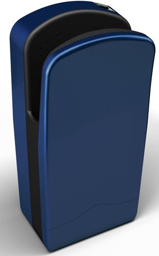 Secador de Manos - Veltia Deep Blue