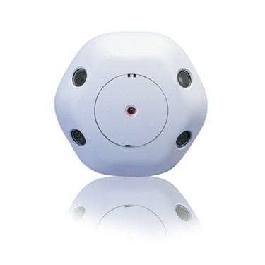 Sensor de Presencia - WT-600