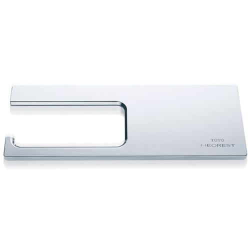Neorest - Porta papel