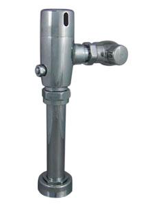 Fluxómetro para Sanitario - ZTS6200-WS1