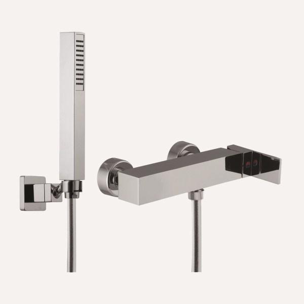 Mezclador Monomando - 3505