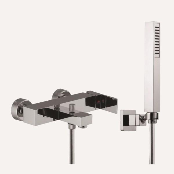Mezclador Monomando - 3504