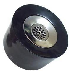 Adaptador para Mingitorio - ATA-3000