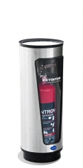 Porta Extintor Cilíndrico Chico - 401223