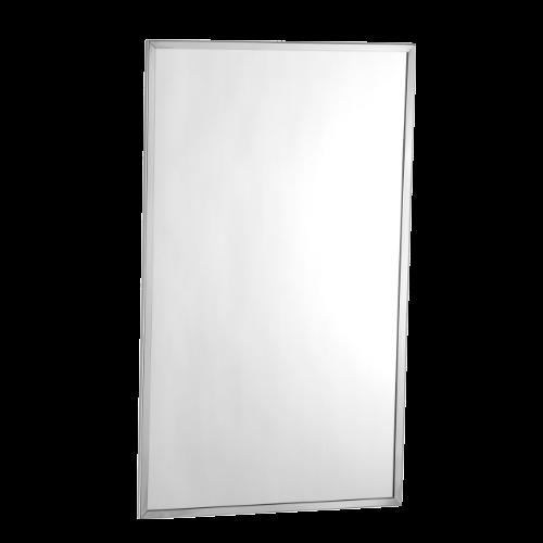 Espejo Enmarcado - B-165 24X60