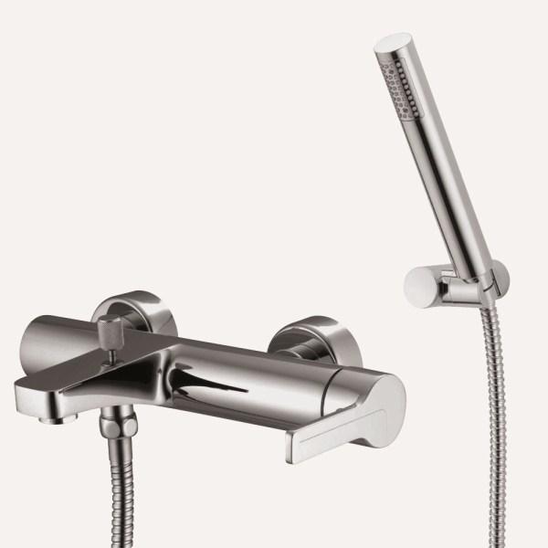 Mezcladora - 3534