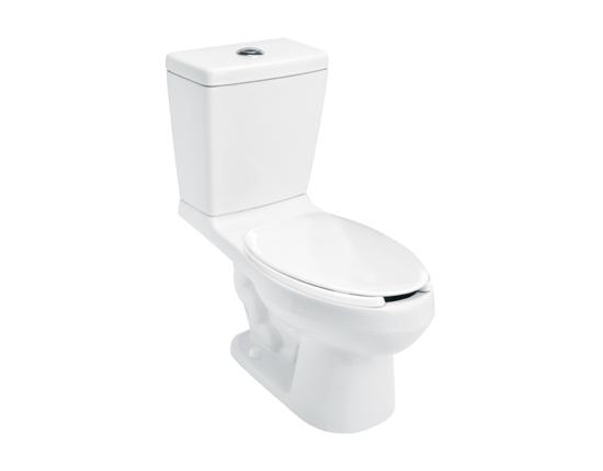 Bolmen Marfil - WC BOLMEN M