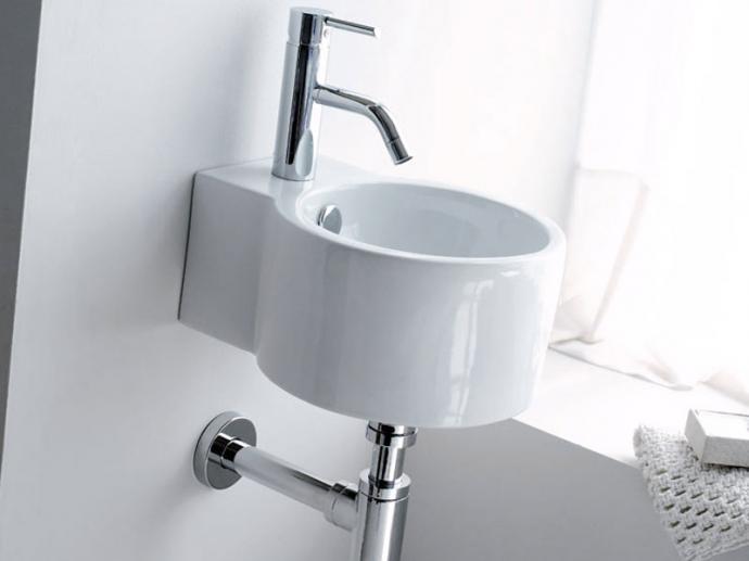 Baño De Regadera Objetivo:Tina de baño