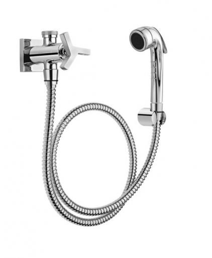 Baño De Regadera Tecnica:Tina de baño