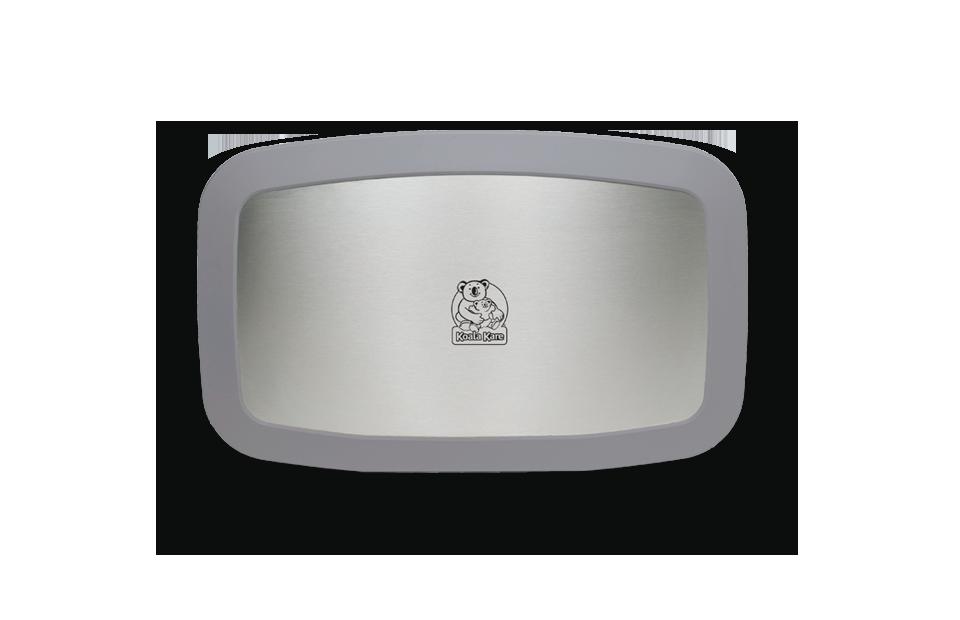 Cambiador de Pañales Horizontal - KB-200-01