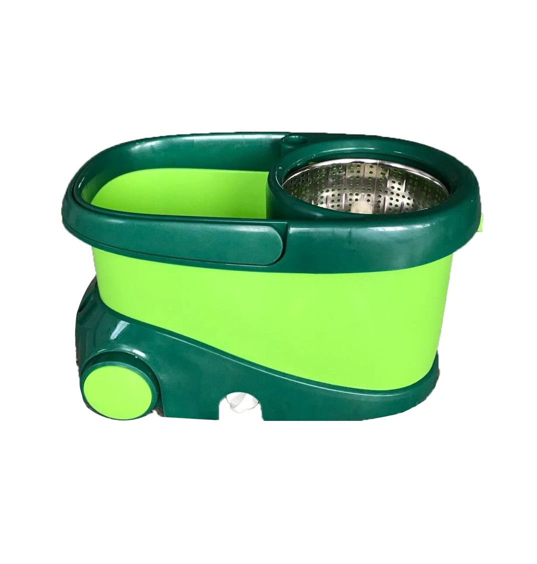 Cubeta Magic Bucket