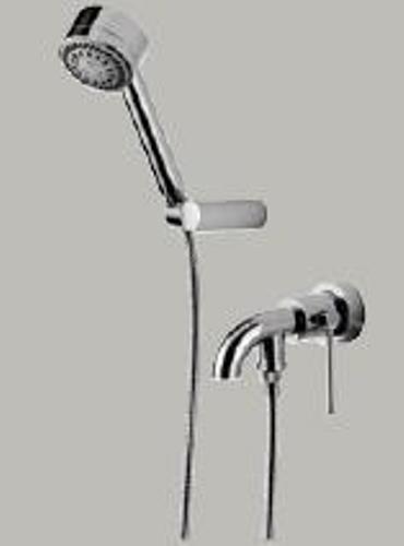 Bañera-Ducha - PL00150