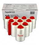 Hygoplast Rollo Universal - 60.125
