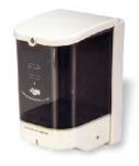 Dispensador de Jabón Automático - WSD-401