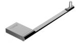 Porta rollo  - TB 14.469