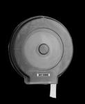 Dispensador de Papel Higiénico Jumbo  - DW-397N