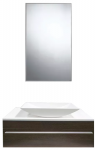Mueble para baño  - MBG 900 A