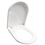 Asiento para WC - TPWC 007