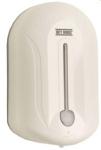 Dispensador de Sanitizante Liquido  - DW-110-A