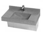Lavabo de resina - ELC-81000