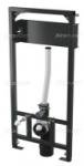 Herraje para Fluxometro  - A114S/1200