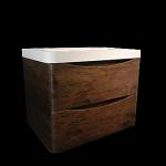 Mueble para Baño - MBNatura 600