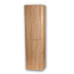 Gabinete Lateral - MBNatura 1500 W