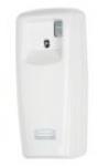 Dispensador Microburst 9000  - 1793535