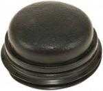 Botón con Imán - EBV-1042-A