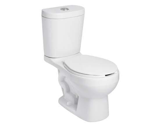 WC - OLIMPIA M