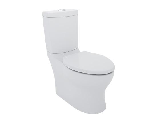 WC - MIURA