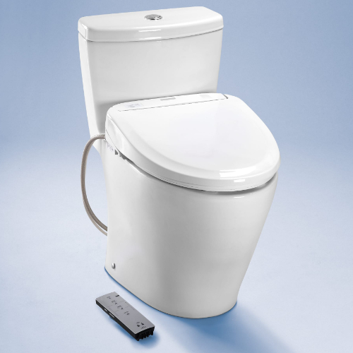 Washlet® S300E