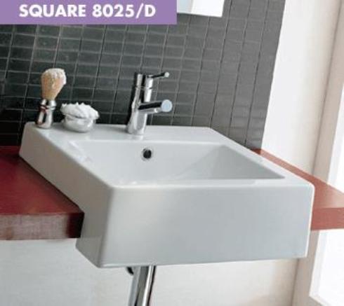 Square D - 8025/D