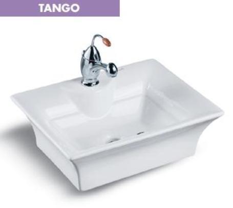 Tango - 8006