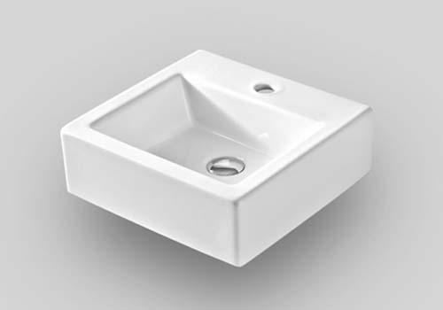 Fuori Box 40 - 590