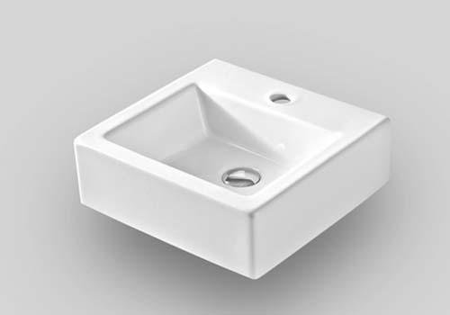Fuori Box - 540