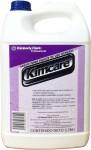 Jabón Kimcare