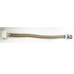 Kit Conector de Aquia a Washlet