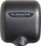 Secador Ultra-rápido XLerator