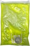 Caja con 6 Cartuchos de Jabón en Espuma