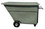 Volquete Dust 750