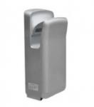 Secador de Manos Automático Aluminio
