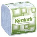 Kimlark Interdoblado